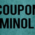 Coupon-Terminology