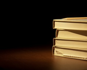 Books to read in 2011