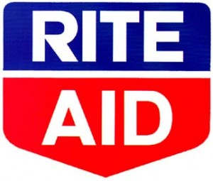Rite-Aid-logo-Grand-Junction-Colorado