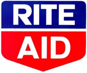 Rite-Aid-logo-Grand-Junction-Colorado