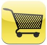 Coupon Policy App