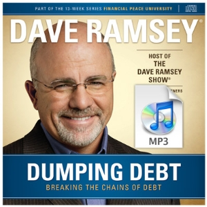 Dave Ramsey Free Audio