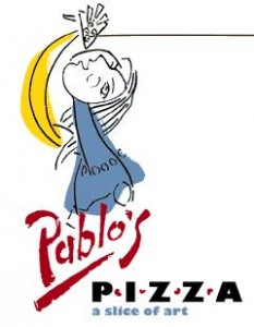 Pablos Pizza Grand Junction Coupon