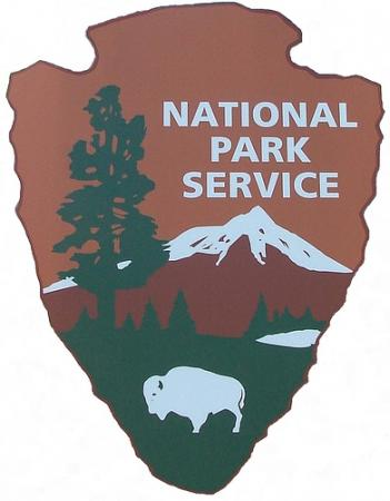 national-park-service-logo
