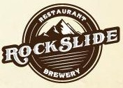 Rockslide Coupon Grand Junction
