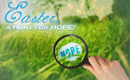 Easter-2012-Blog