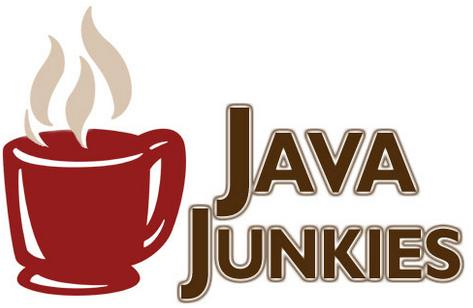 Java Junkies Grand Junction