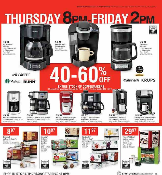 Herbergers Black Friday ad_Page_15