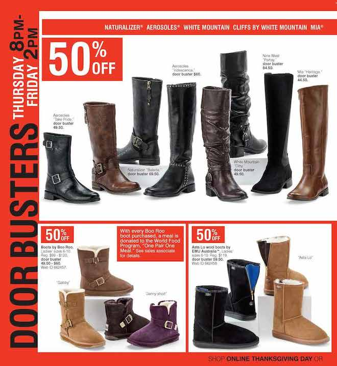Herbergers Black Friday ad_Page_26