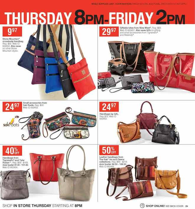 Herbergers Black Friday ad_Page_29