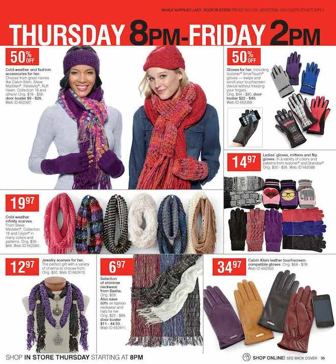 Herbergers Black Friday ad_Page_35