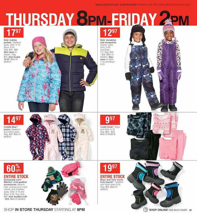 Herbergers Black Friday ad_Page_39