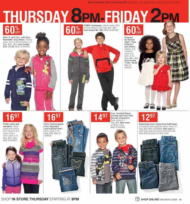 Herbergers Black Friday ad_Page_41