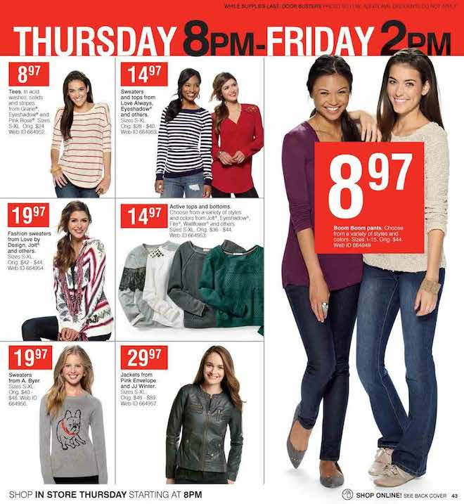 Herbergers Black Friday ad_Page_43