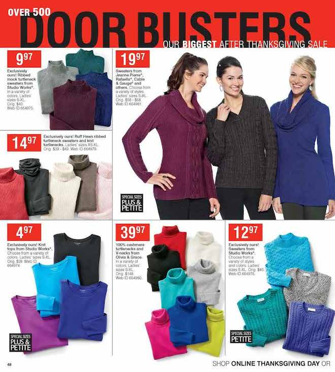 Herbergers Black Friday ad_Page_48
