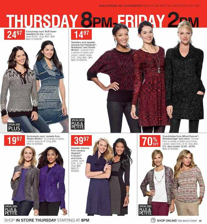 Herbergers Black Friday ad_Page_49