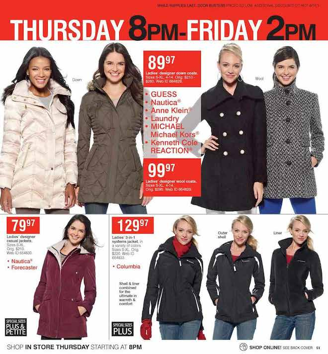 Herbergers Black Friday ad_Page_51