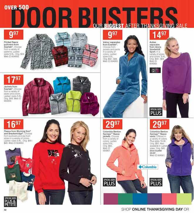 Herbergers Black Friday ad_Page_52