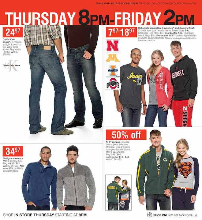 Herbergers Black Friday ad_Page_53