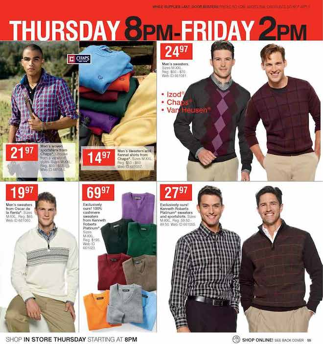 Herbergers Black Friday ad_Page_55