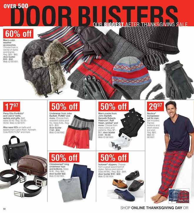 Herbergers Black Friday ad_Page_60