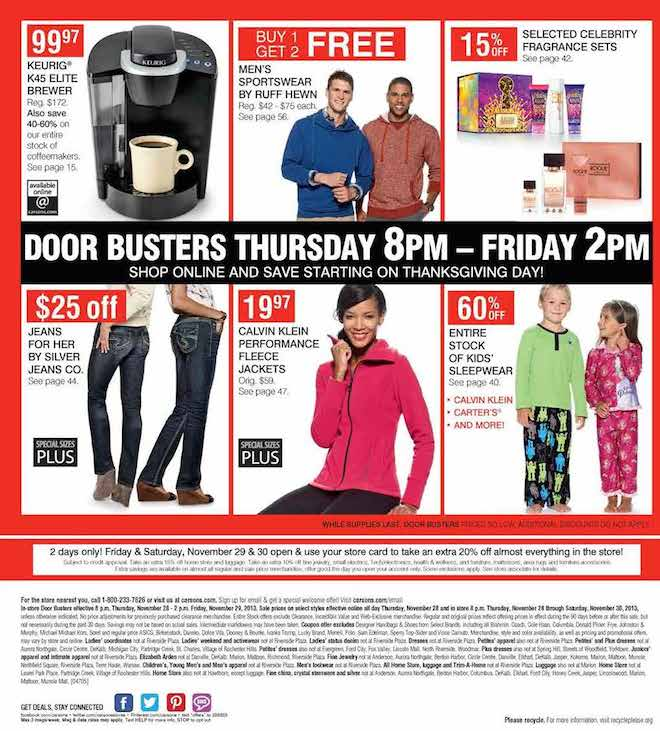 Herbergers Black Friday ad_Page_64
