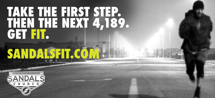 First-Step-to-Getting-Fit