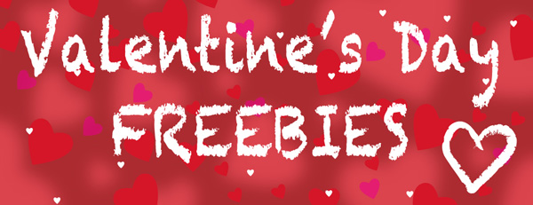 valentines-day-freebies